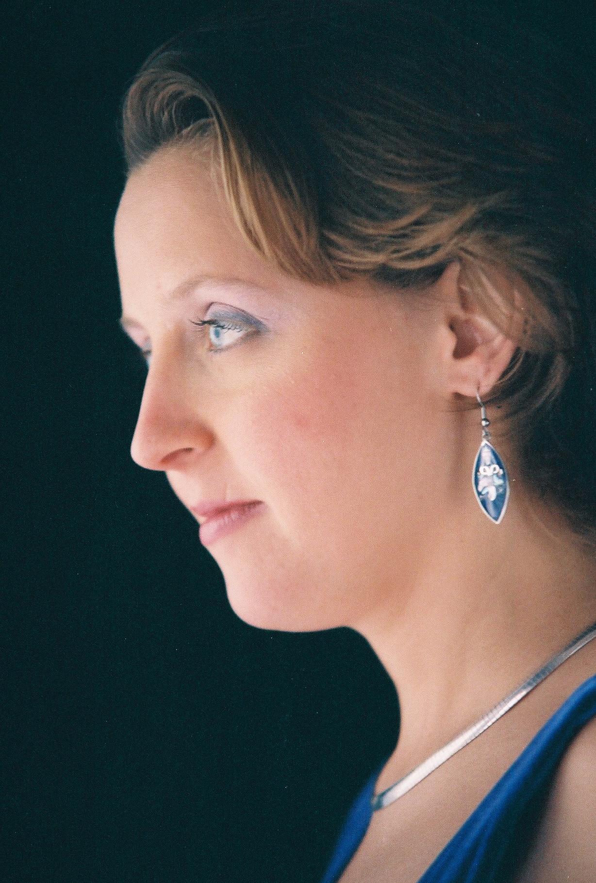 images Valarie Pettiford